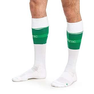 New Balance Celtic FC 2016/17 Home Socks PRE ORDER
