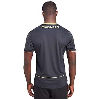 New Balance Celtic FC 2016/17 Away Shirt