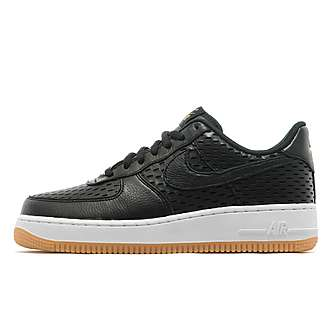 Nike Air Force 1 Premium 07 Women's