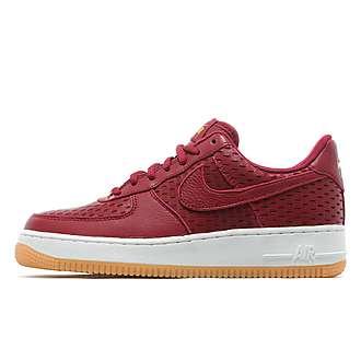 Nike Air Force 1 Premium 07 Women's