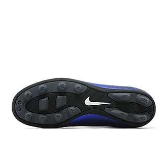 Nike Mercurial Vortex CR7 FG Junior