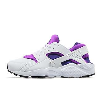 Nike Air Huarache Junior
