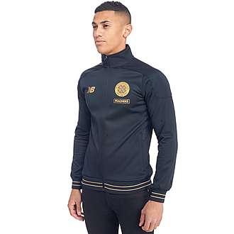 New Balance Celtic FC 2016/17 Walkout Jacket
