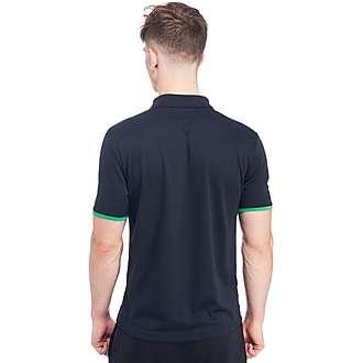 New Balance Celtic FC 2016/17 Training Polo Shirt