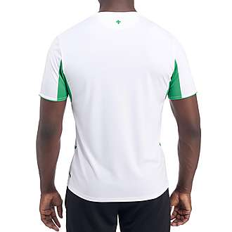 New Balance Celtic FC 2016/17 Pre Match Top