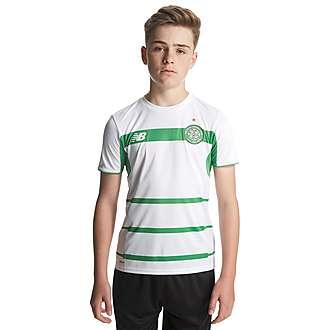New Balance Celtic FC 2016/17 Pre Match Top Junior