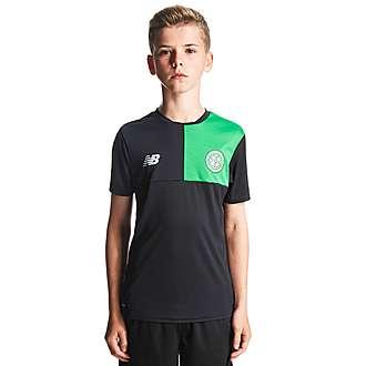 New Balance Celtic FC 2016/17 Training Jersey Junior