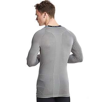 Nike Pro Cool Compression Longsleeve Top