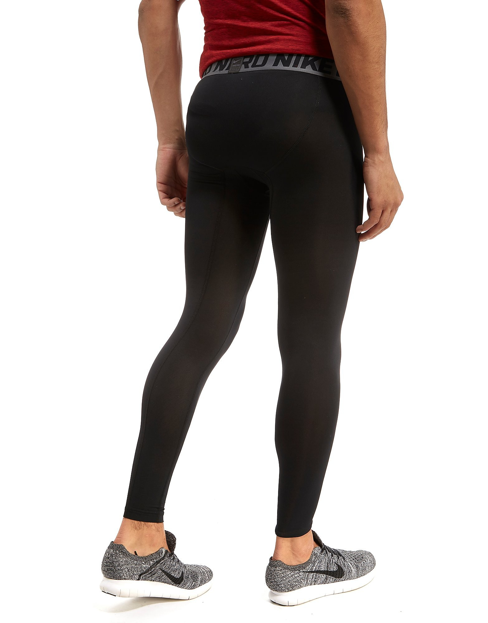Nike Compression Tights