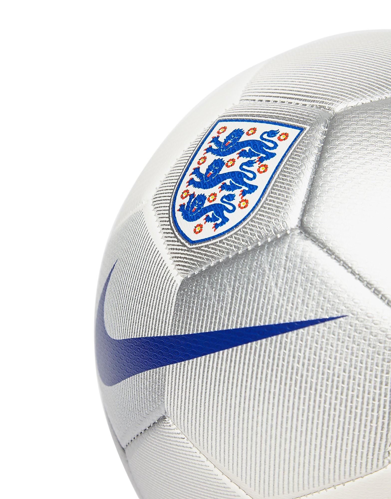 Nike England 2016 Football
