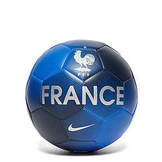 Nike France 2016 Football