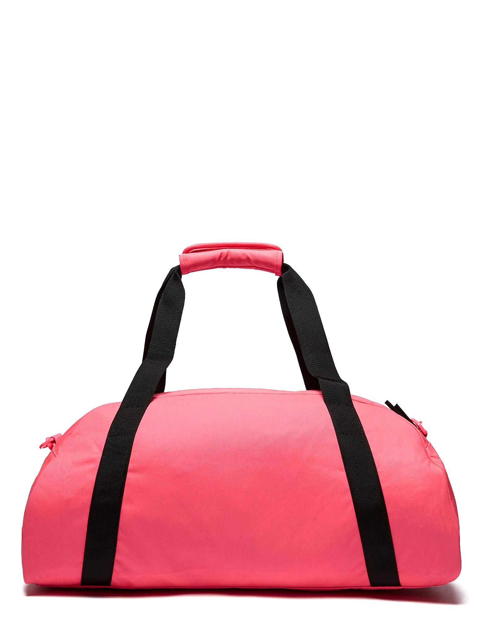 Nike Gym Club Training Duffel Bag