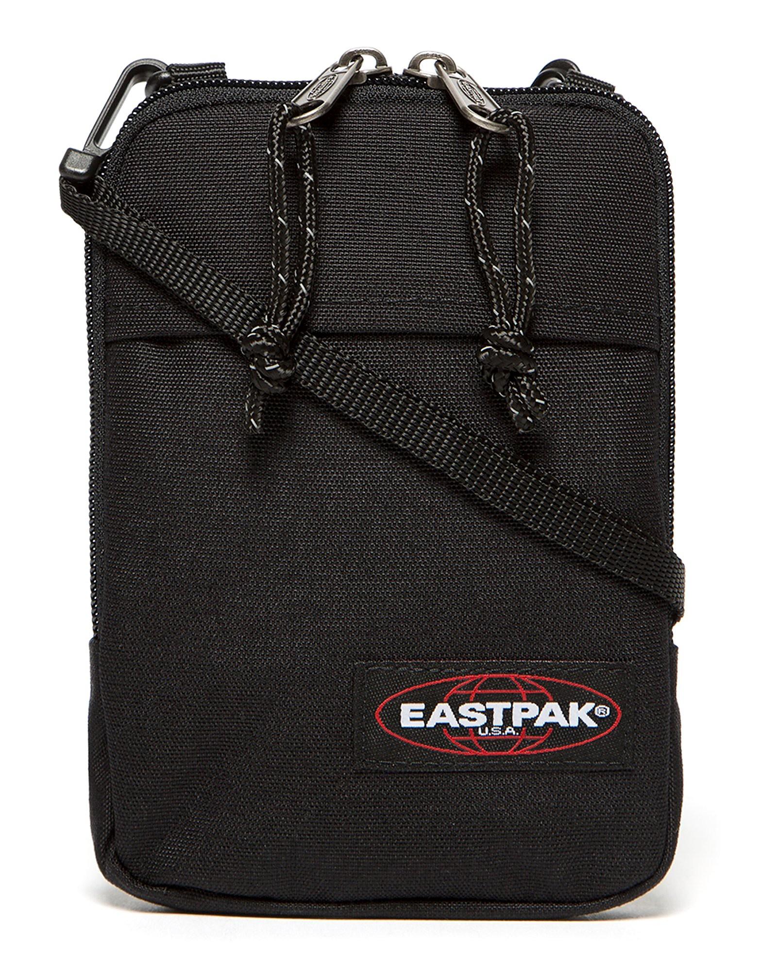 Eastpak Buddy Festival Bag