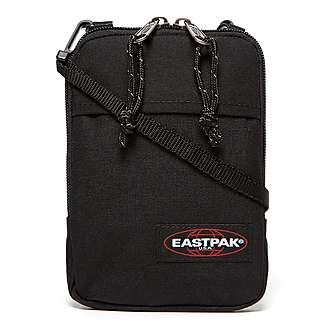 Eastpak Buddy Festival Bag