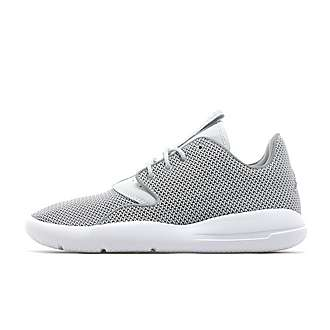 Jordan Eclipse Junior