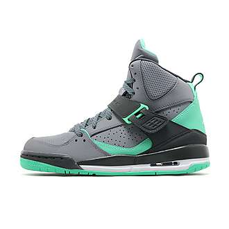 Jordan Flight 45 Junior