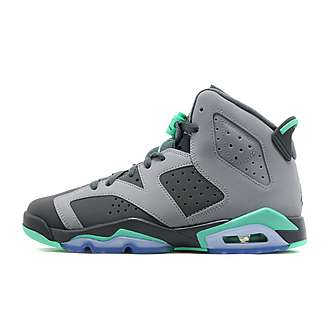 Jordan Air 6 Junior