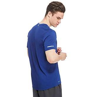 Nike Dri-FIT Contour Swoosh T-Shirt