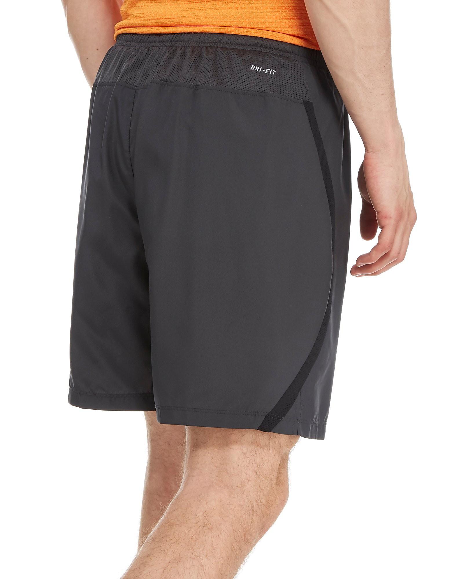"Nike 7"" Challenge Shorts"