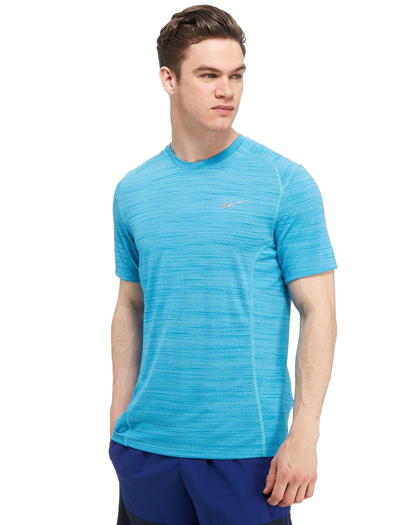 Nike Dri-FIT Cool Miler T-Shirt