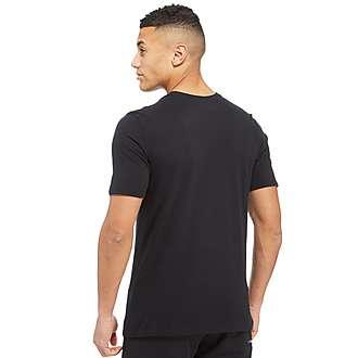 Nike High On Air T-Shirt