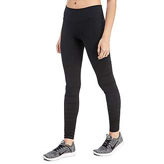 Nike Legend 2.0 Burnout Tights