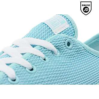 Converse All Star Dainty Mesh