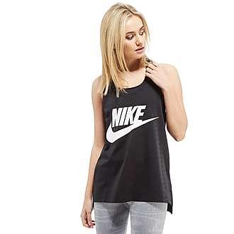 Nike Signal Vest