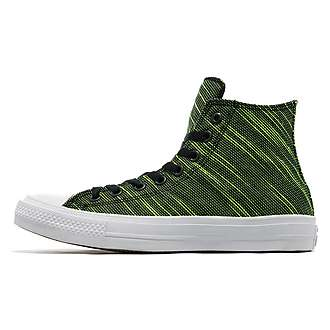Converse Chuck Taylor All Star Hi II Knit