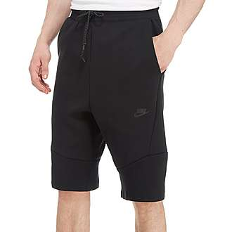 Nike Tech Fleece 2.0 Shorts