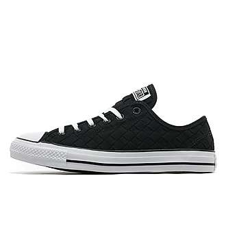 Converse All Star Woven