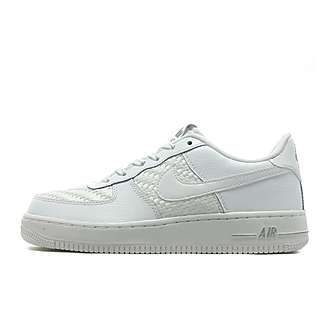 Nike Air Force 1 07 LV8 Junior