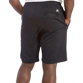 Nike SB Dri-FIT Stripe Sunday Shorts