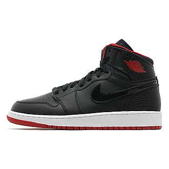 Jordan Air 1 Junior
