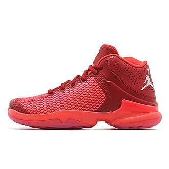 Nike Super.Fly 4 PO Junior