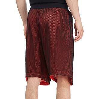 Nike Air Pivot V3 Mesh Shorts