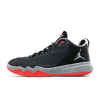 Jordan CP3.IX AE Junior