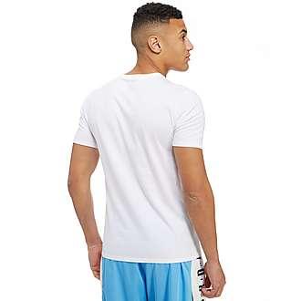 Jordan All-Season Fitted T-Shirt