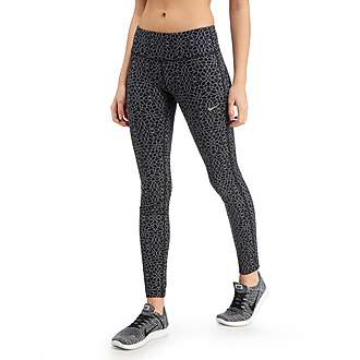 Nike Epic Run Starglass Tights