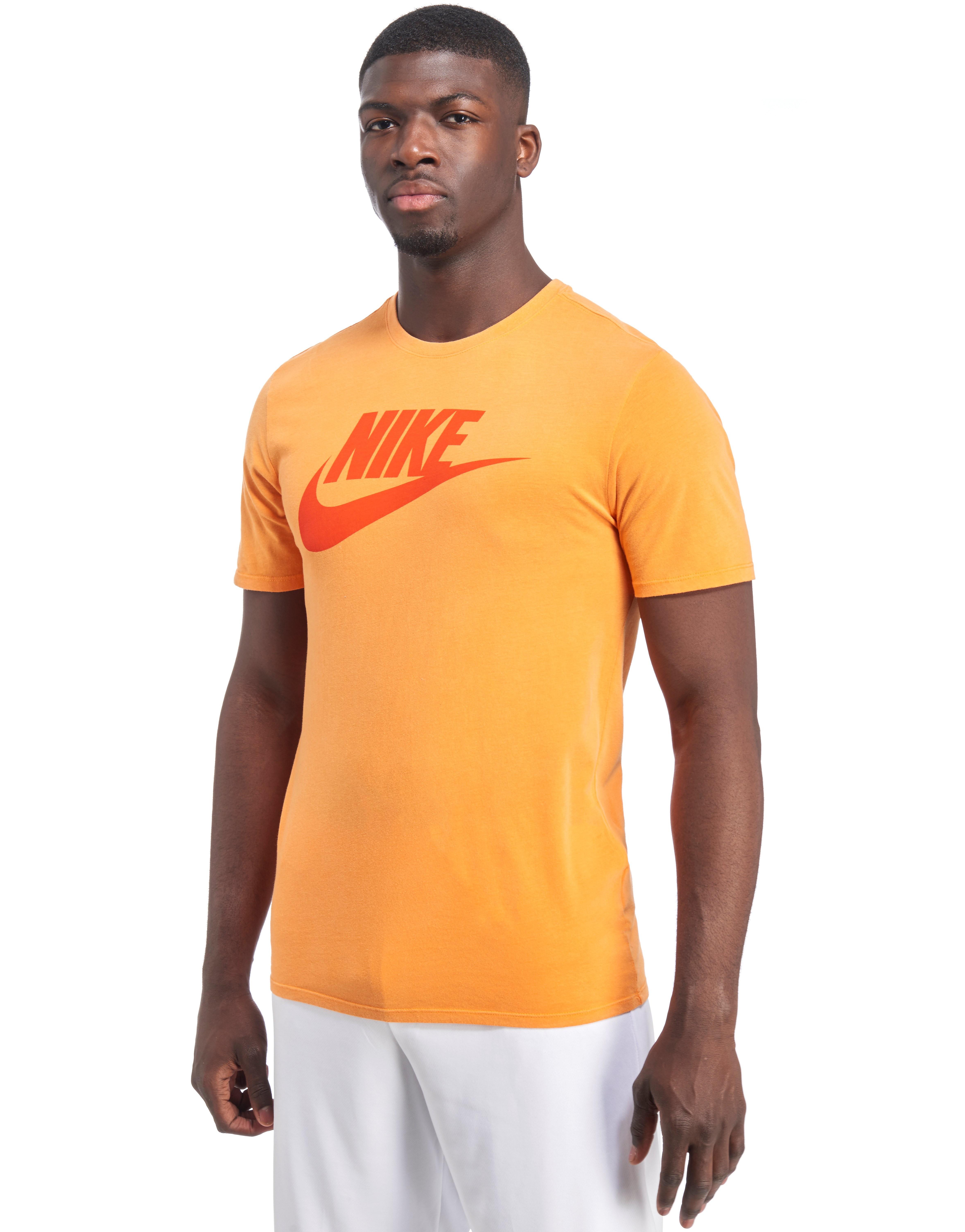 Nike Solstice T-Shirt