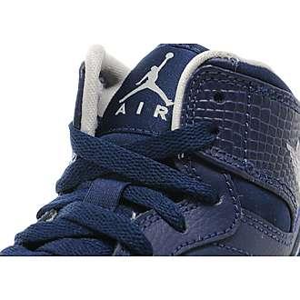 Jordan Air 1 Junior