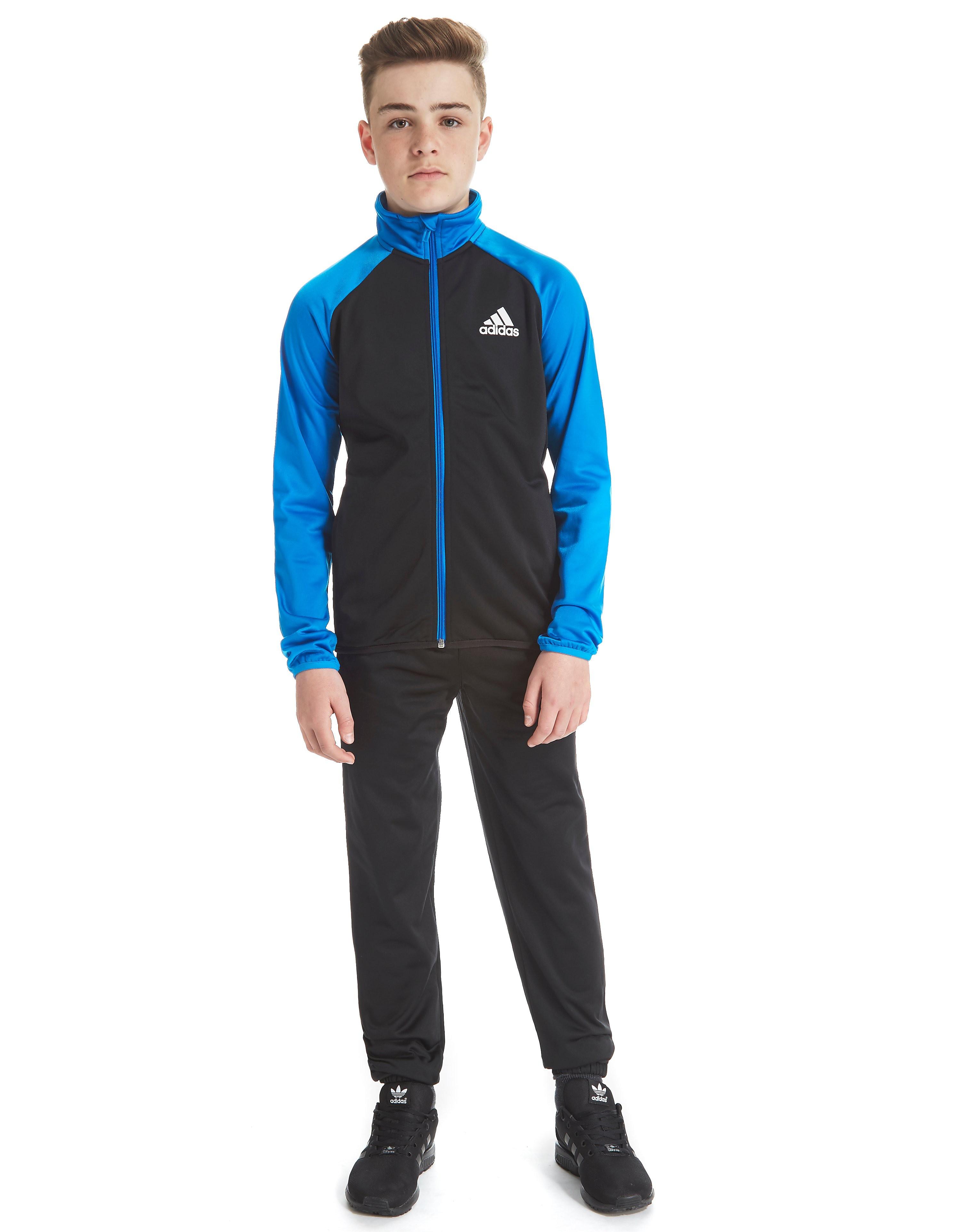 adidas Poly Suit Junior