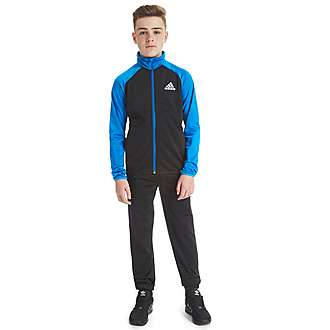 adidas Poly Suit Junior