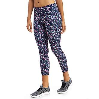Nike Run Pronto Essentials Capris