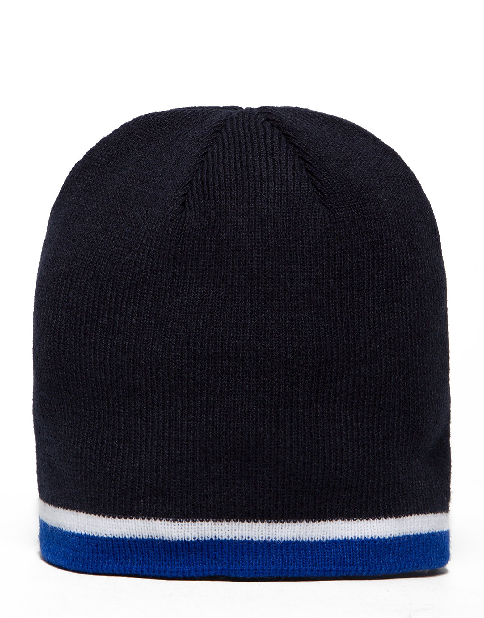 Official Team Chelsea FC Tip Beanie