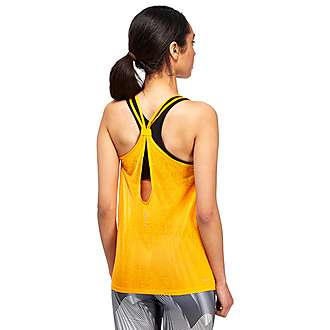 Nike Cool Breeze Strappy Tank Top