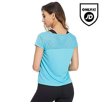 Nike Run Fast T-Shirt