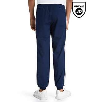 adidas Originals Poly Track Pants Junior