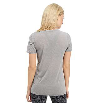 Nike Legend 2.0 V-Neck T-Shirt