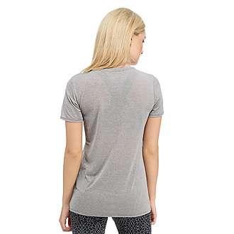 Nike Legend 2.0 V-Neck T-Shirt